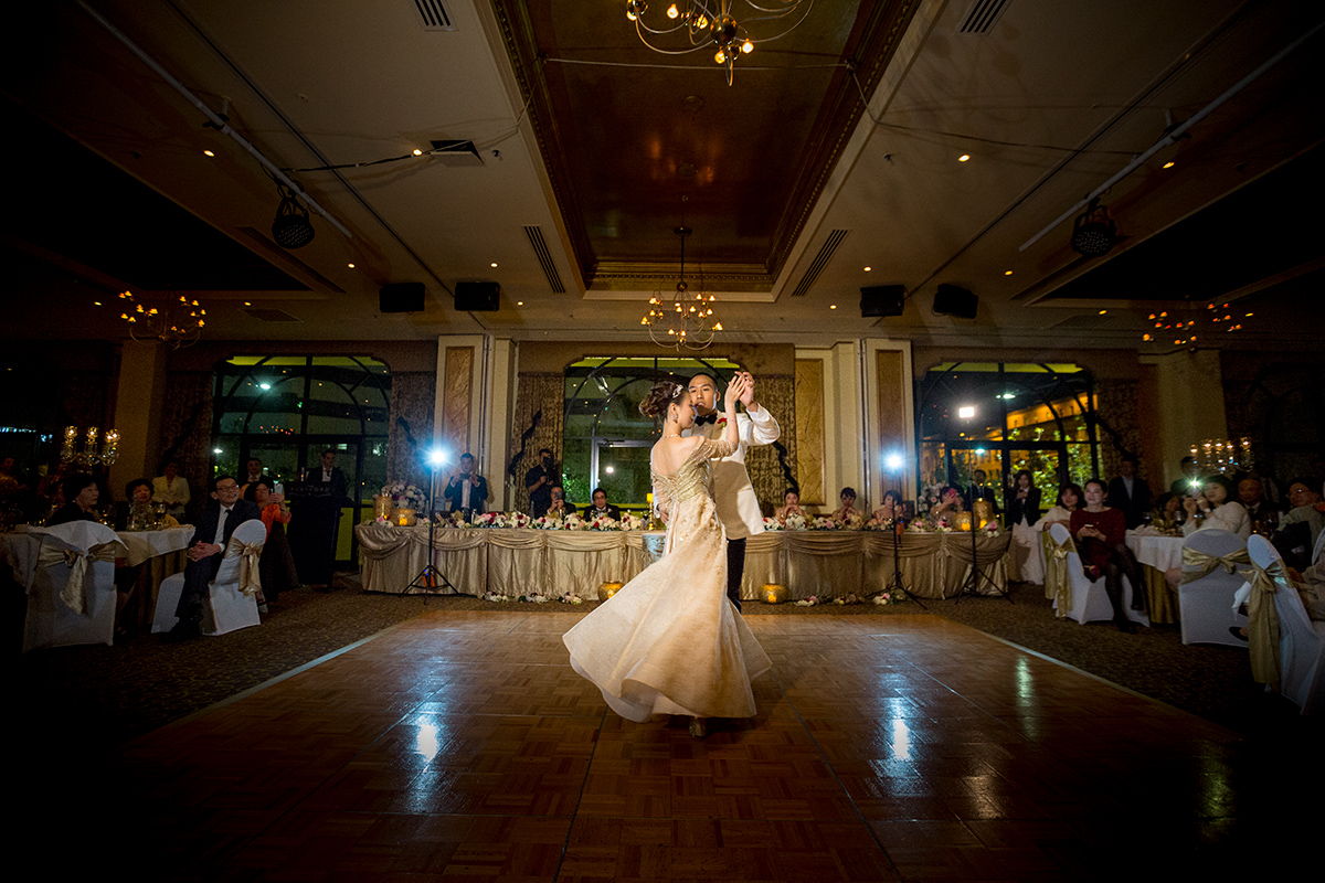st-sebel-playford-wedding-0056.jpg