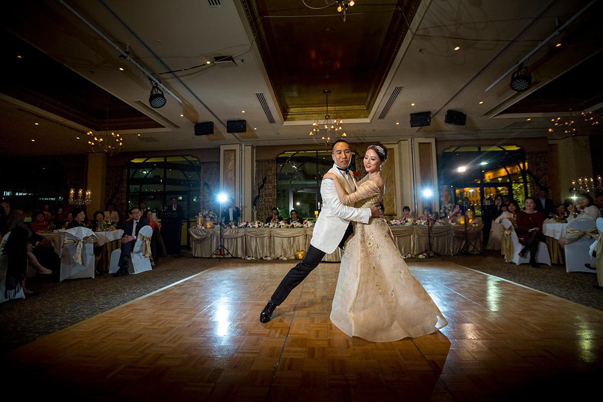 st-sebel-playford-wedding-0057.jpg