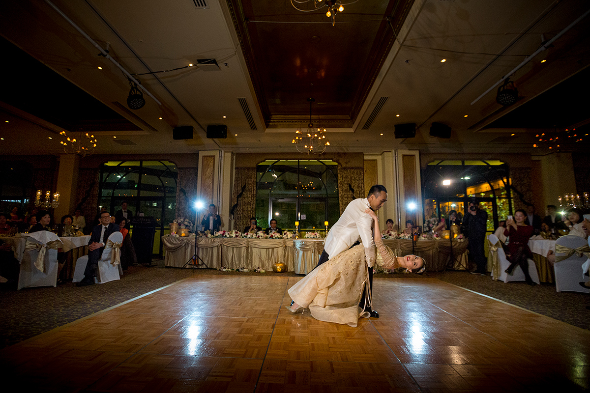 st-sebel-playford-wedding-0059.jpg