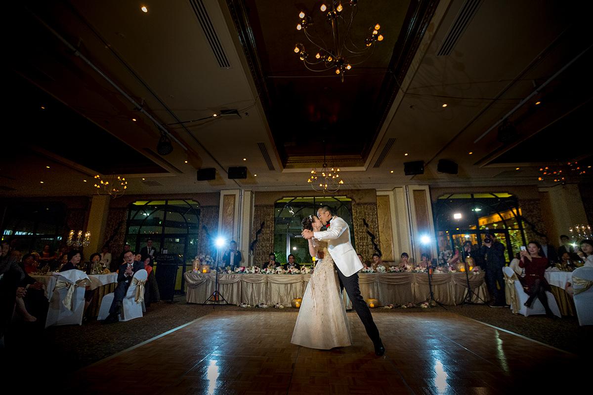 st-sebel-playford-wedding-0060.jpg