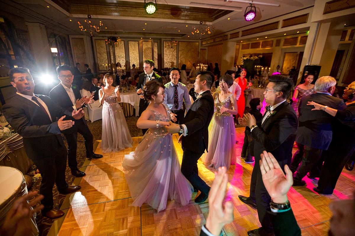 st-sebel-playford-wedding-0068.jpg