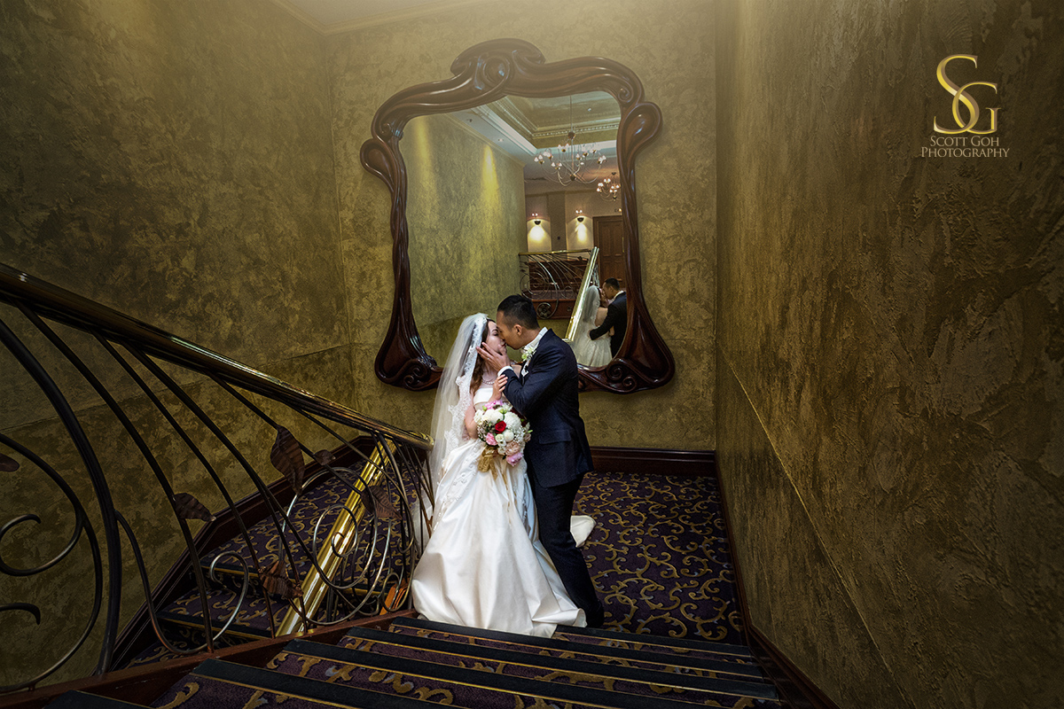 selbel playford adelaide wedding photography
