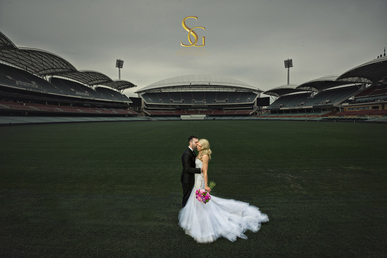 adelaide oval wedding photo 0005.jpg