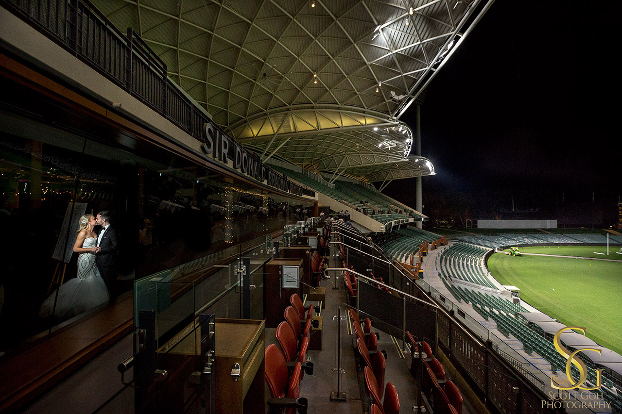 adelaide oval wedding photo 0009.jpg