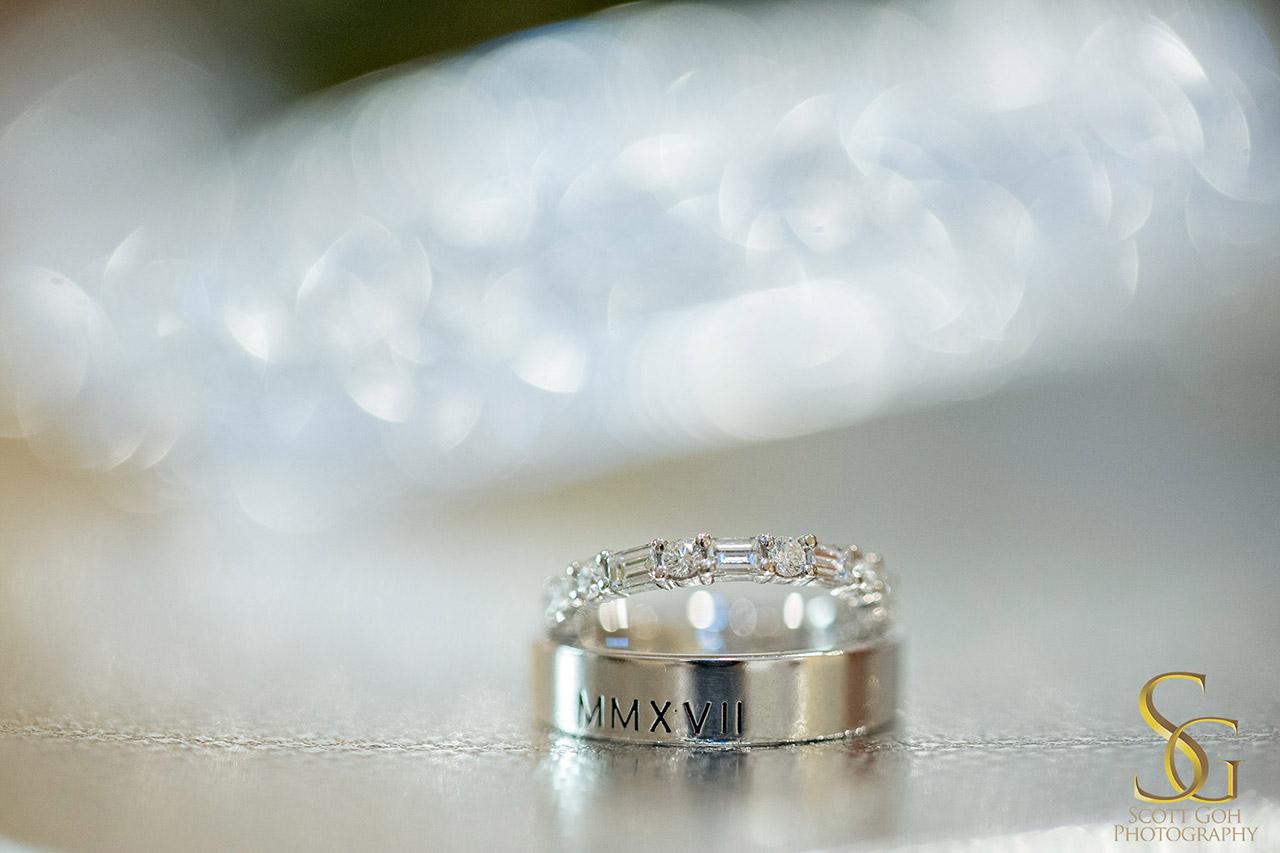 adelaide oval wedding photo 0018.jpg