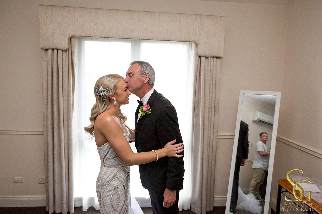adelaide oval wedding photo 0051.jpg
