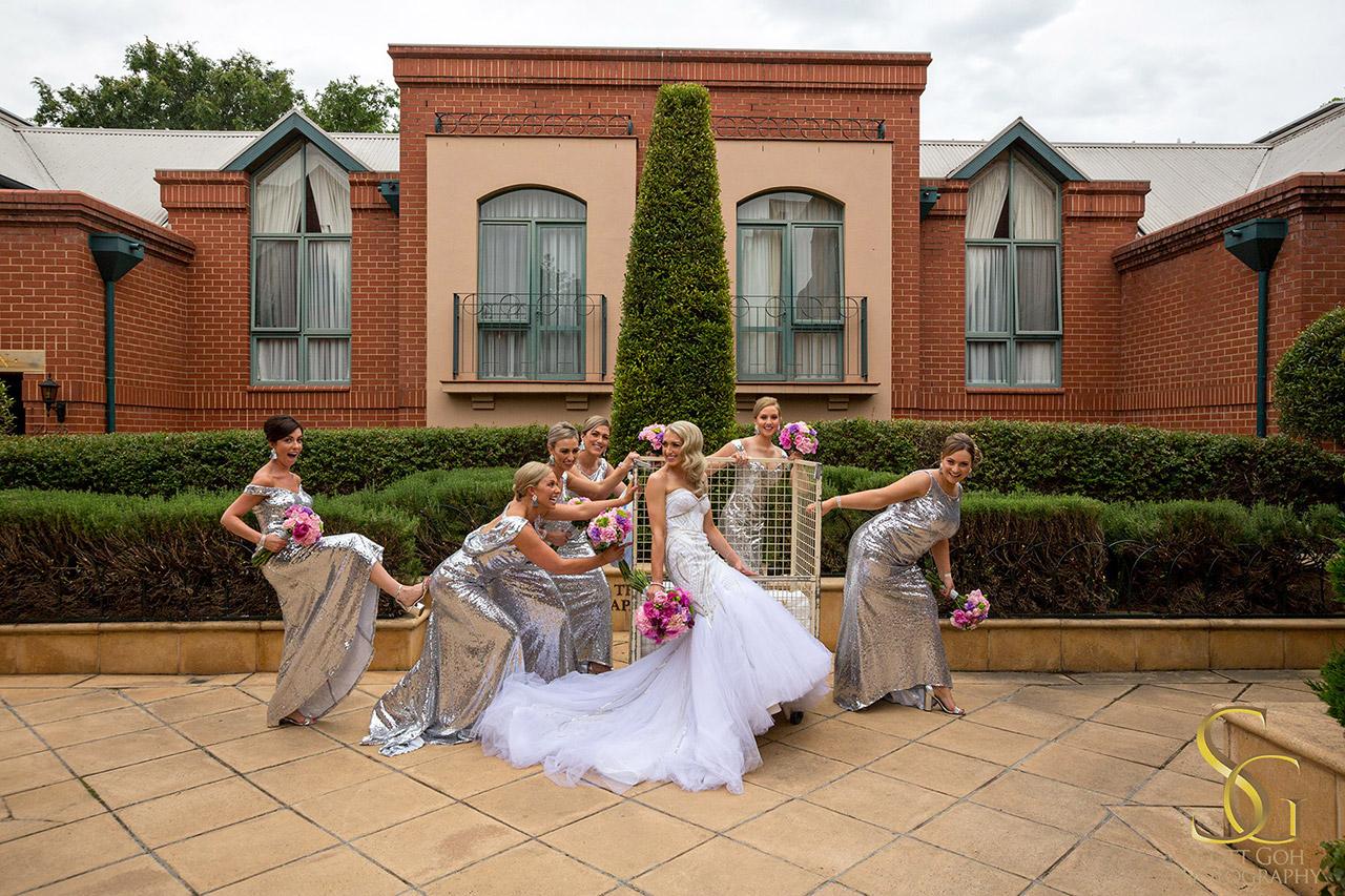 adelaide oval wedding photo 0055.jpg
