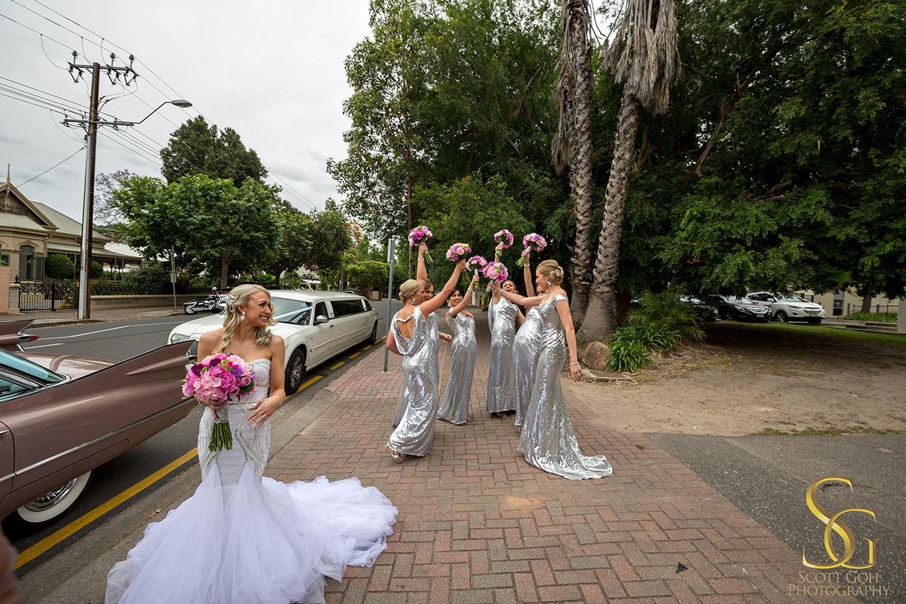adelaide oval wedding photo 0059.jpg
