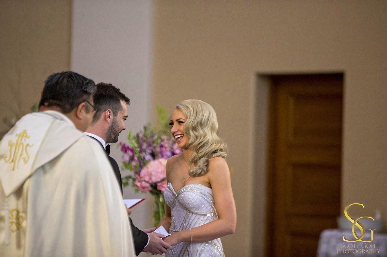 adelaide oval wedding photo 0078.jpg