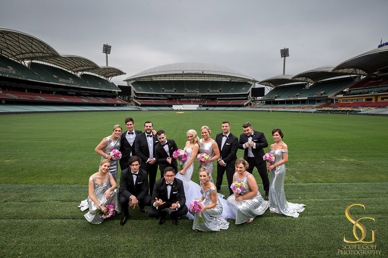 adelaide oval wedding photo 0113.jpg