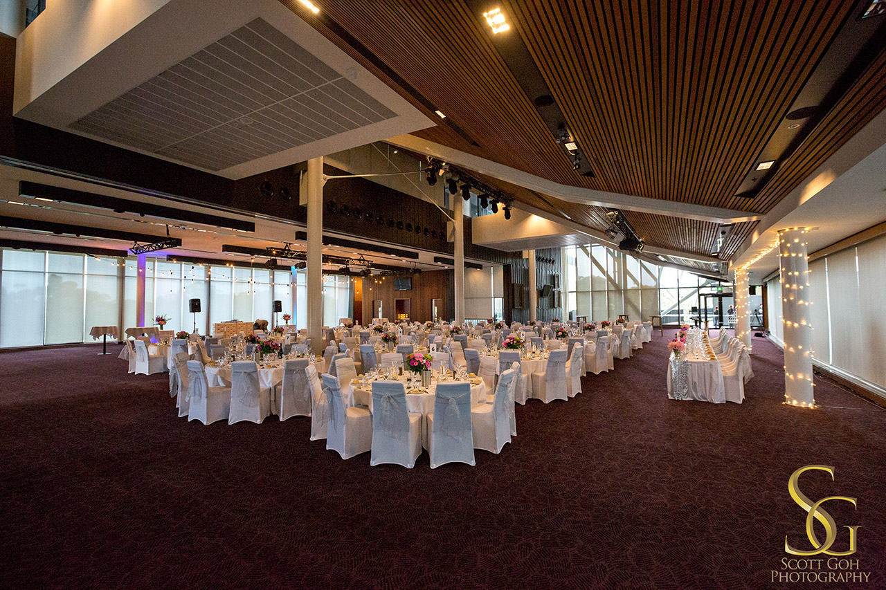 adelaide oval wedding photo 0117.jpg
