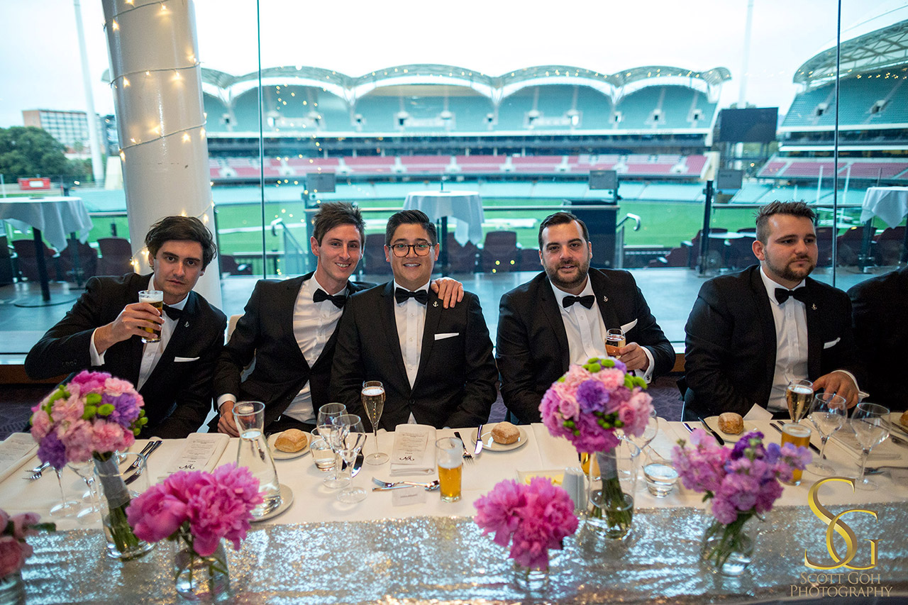 adelaide oval wedding photo 0145.jpg
