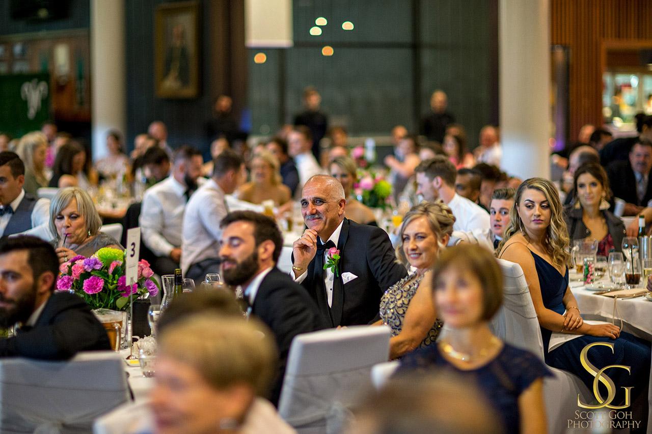 adelaide oval wedding photo 0166.jpg