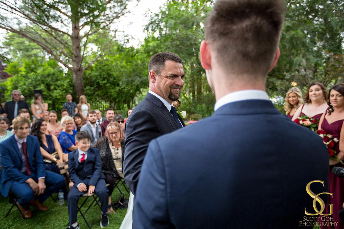 alru farm wedding photo 0053.jpg