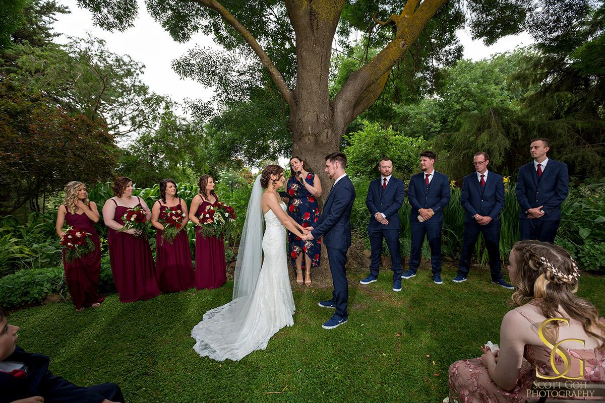 alru farm wedding photo 0055.jpg