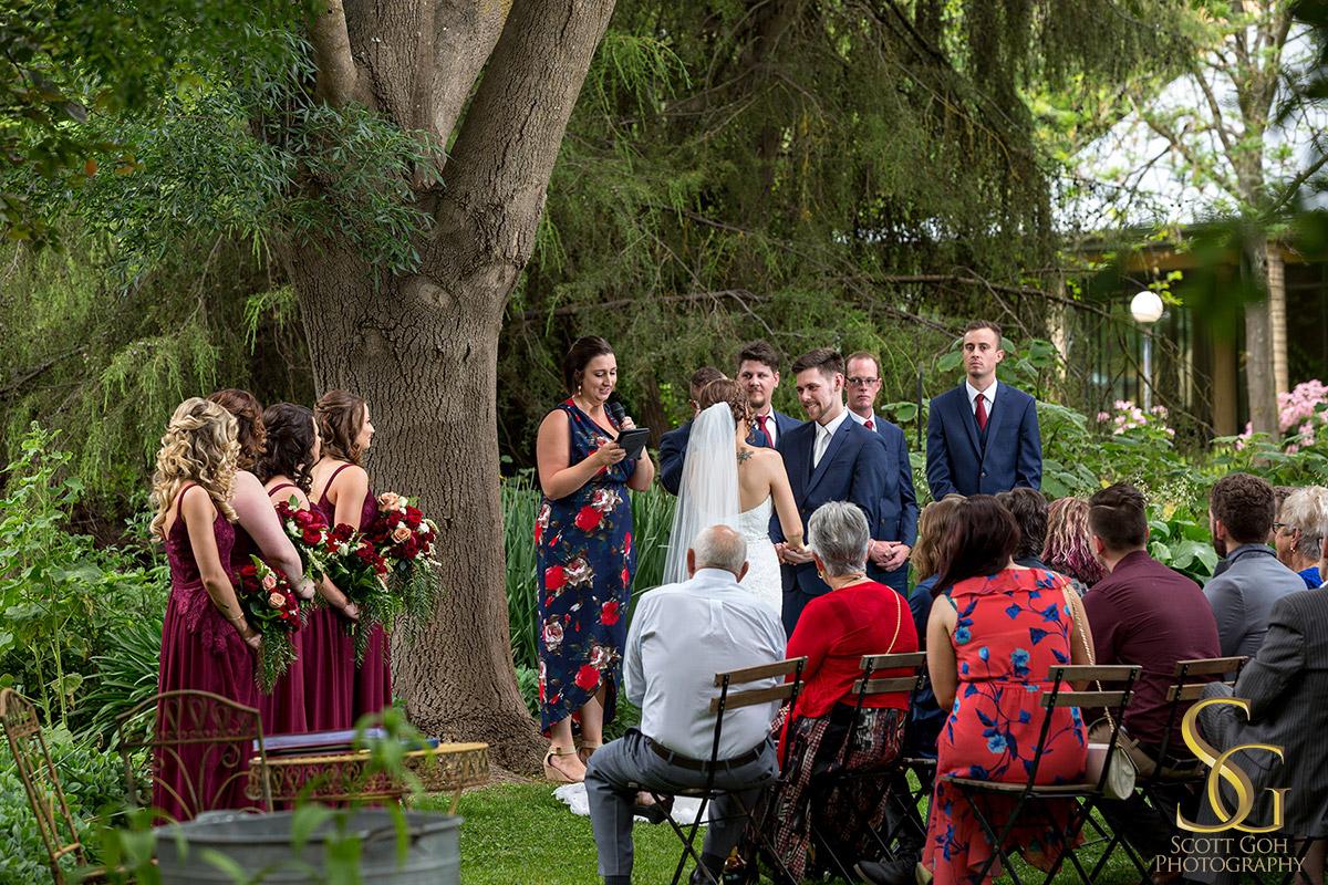 alru farm wedding photo 0059.jpg