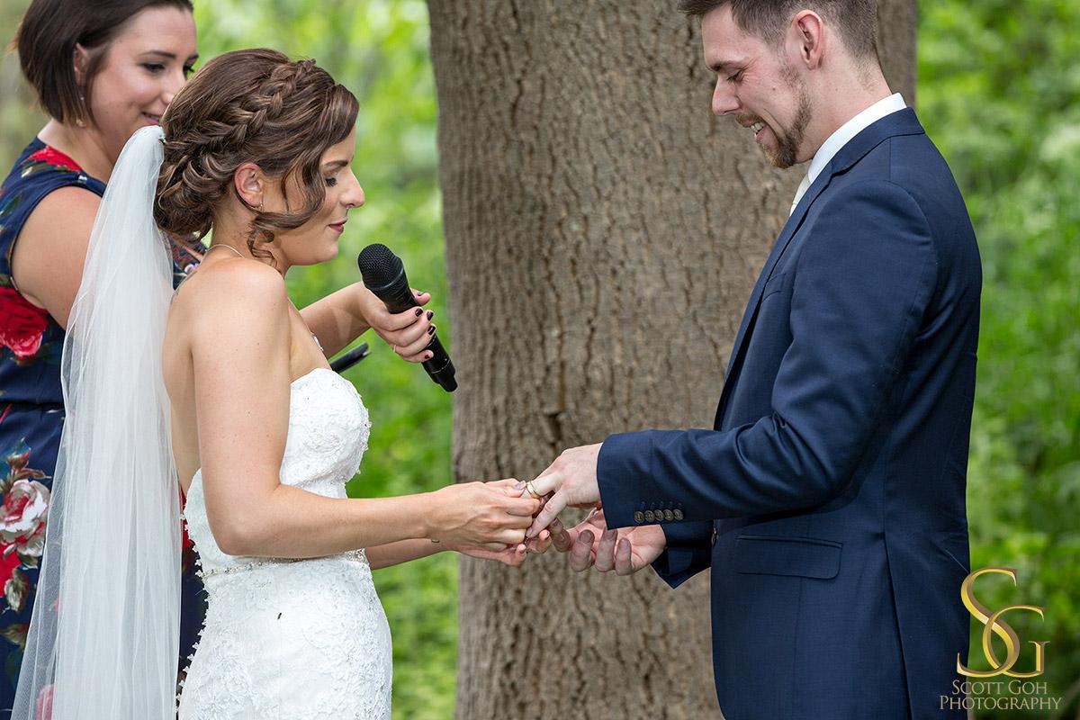 alru farm wedding photo 0068.jpg