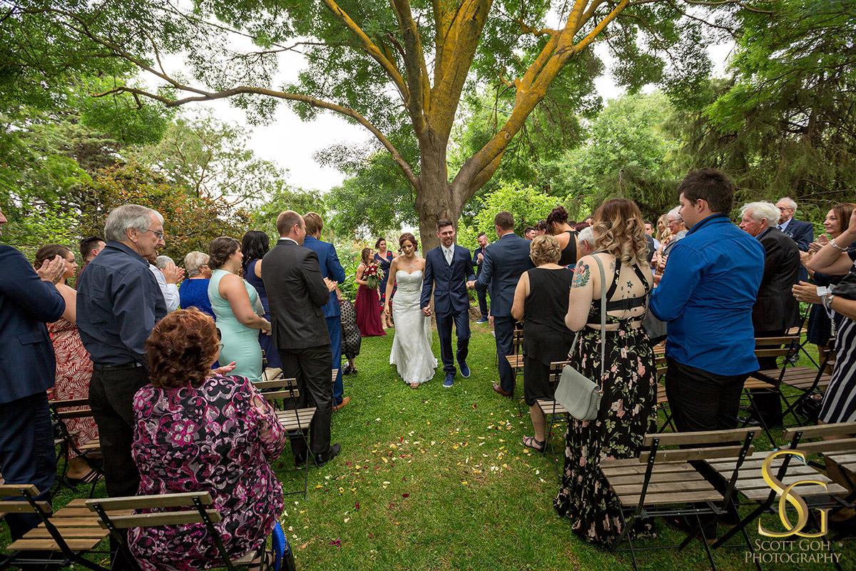 alru farm wedding photo 0073.jpg