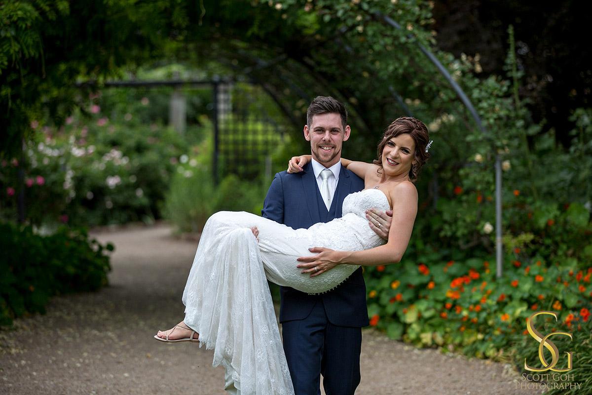 alru farm wedding photo 0084.jpg