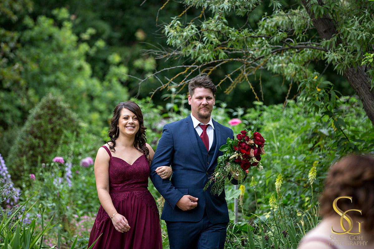 alru farm wedding photo 0095.jpg