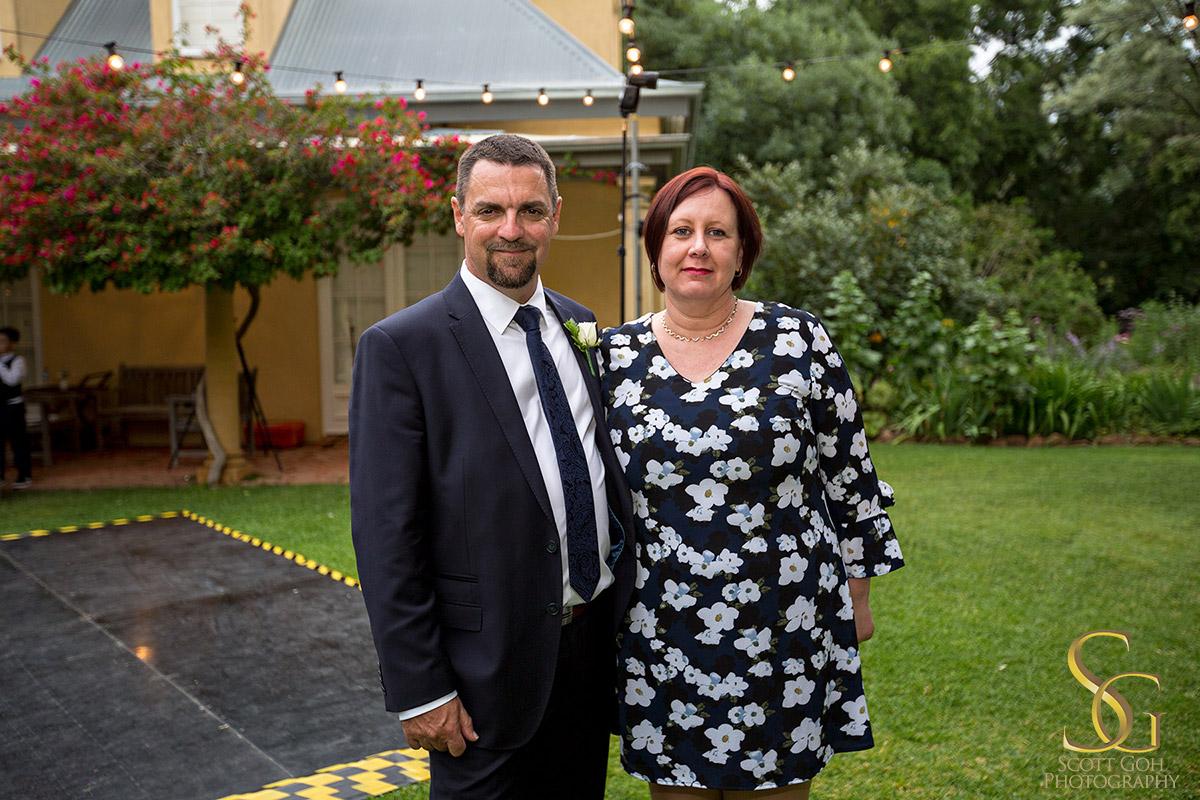 alru farm wedding photo 0111.jpg