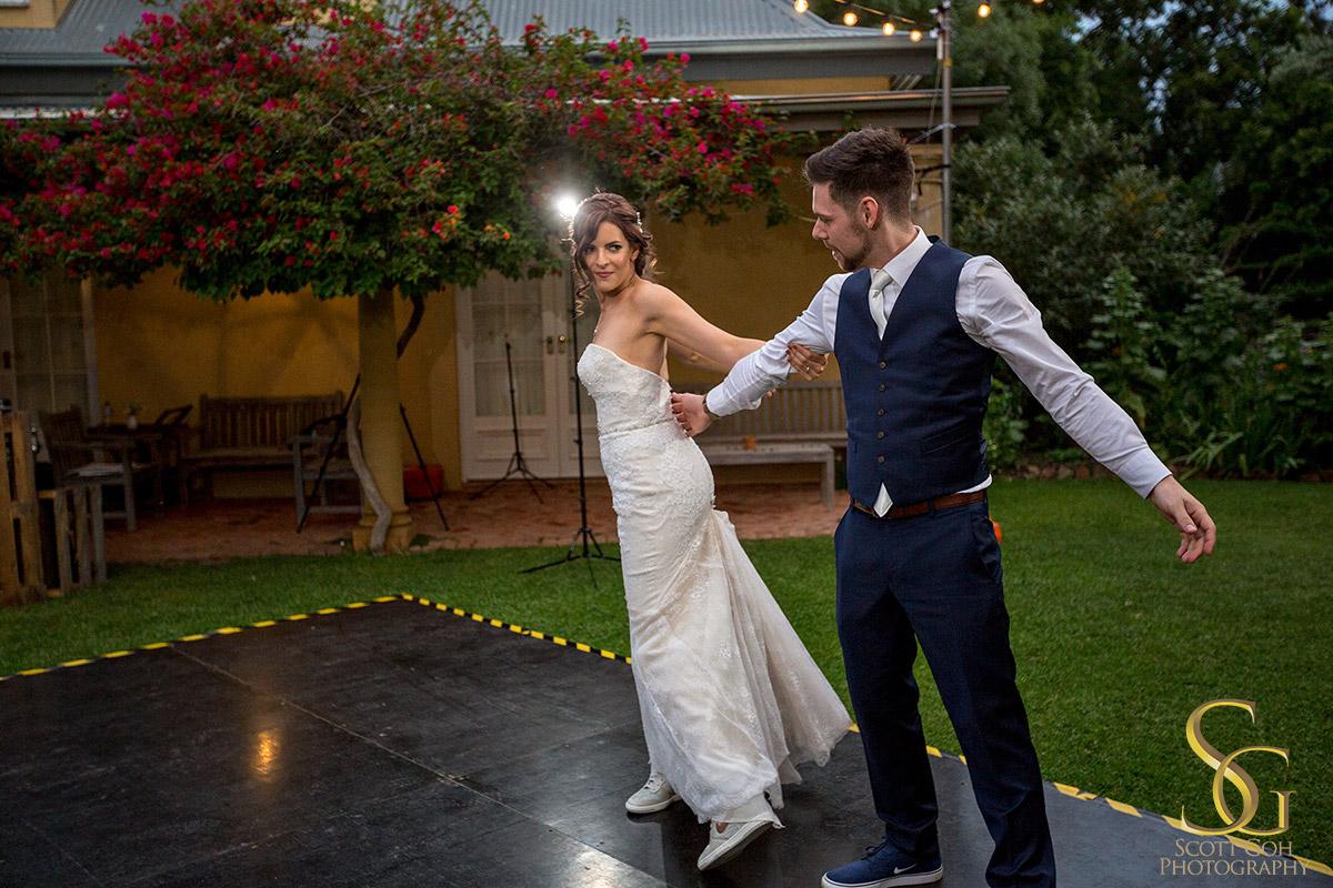 alru farm wedding photo 0127.jpg