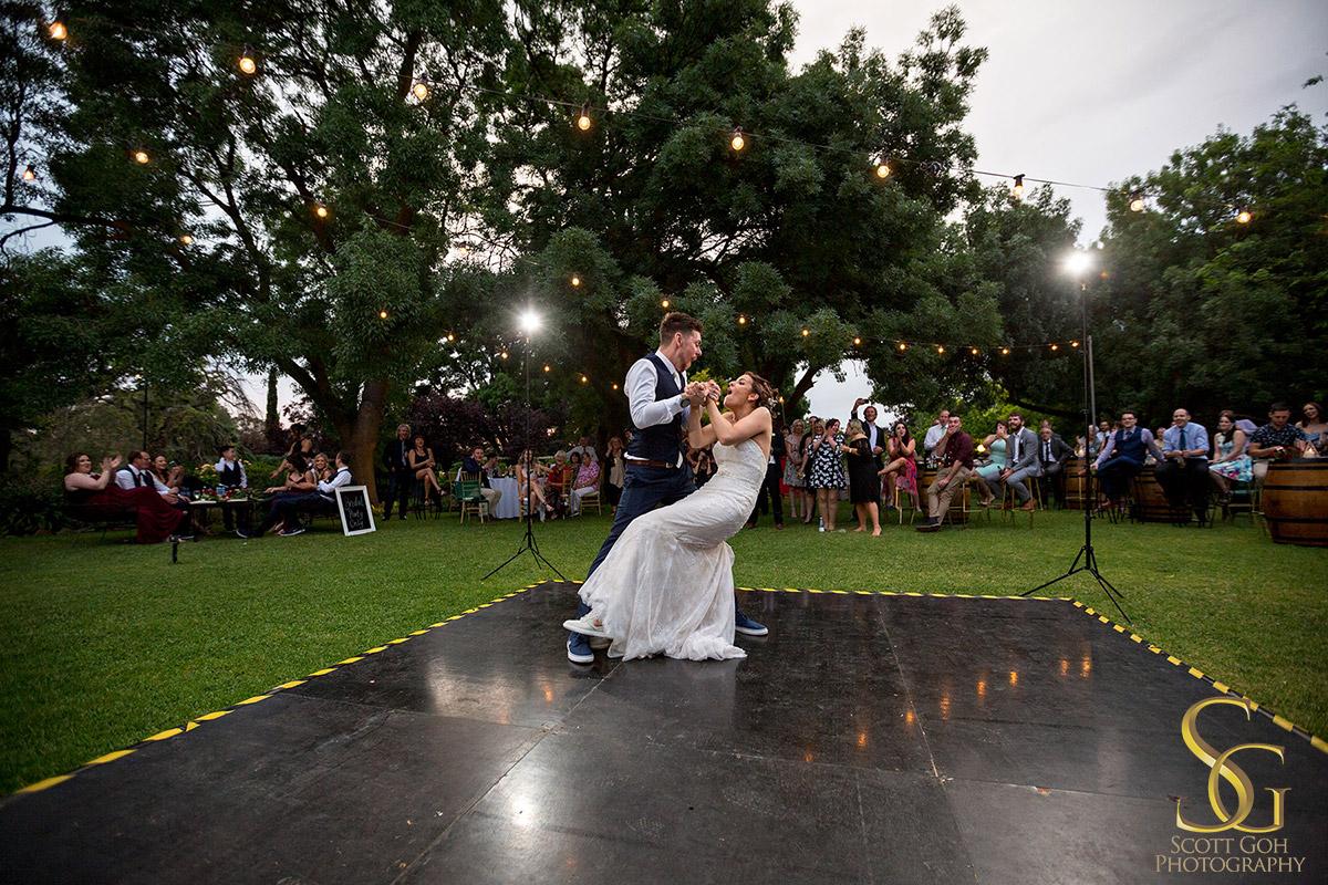 alru farm wedding photo 0129.jpg
