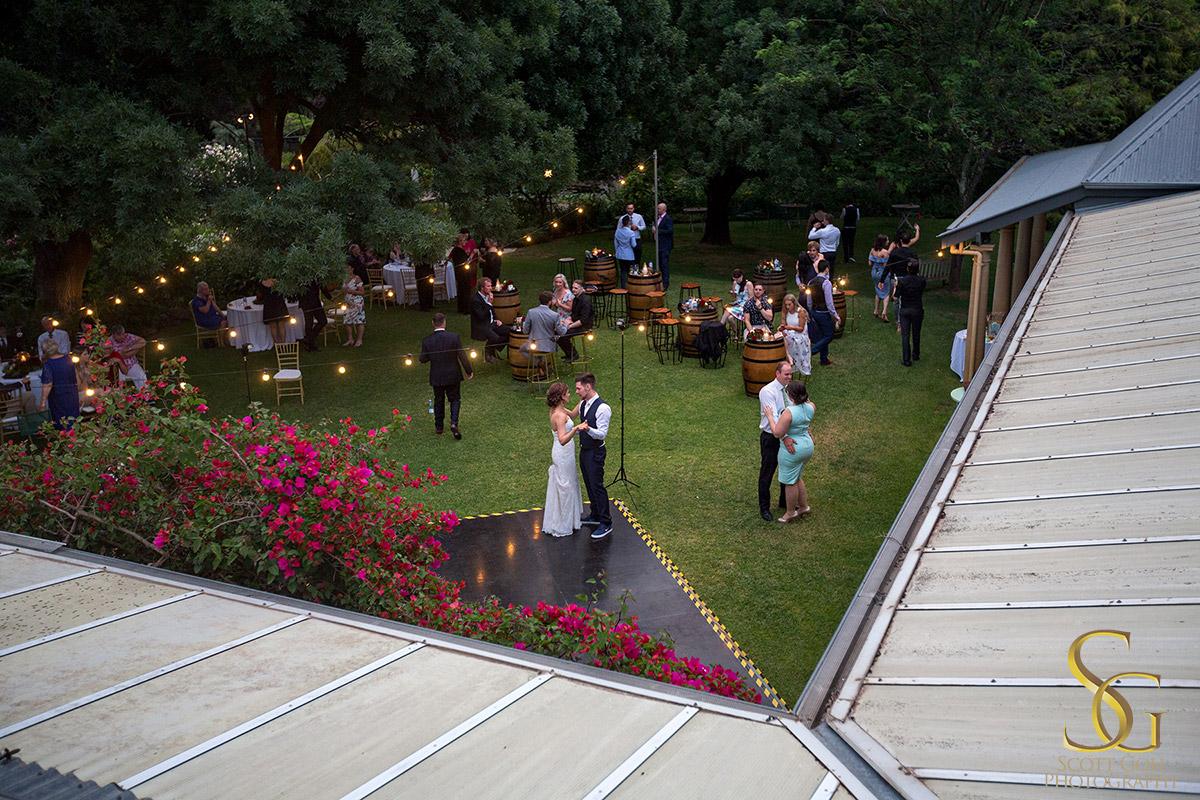 alru farm wedding photo 0136.jpg