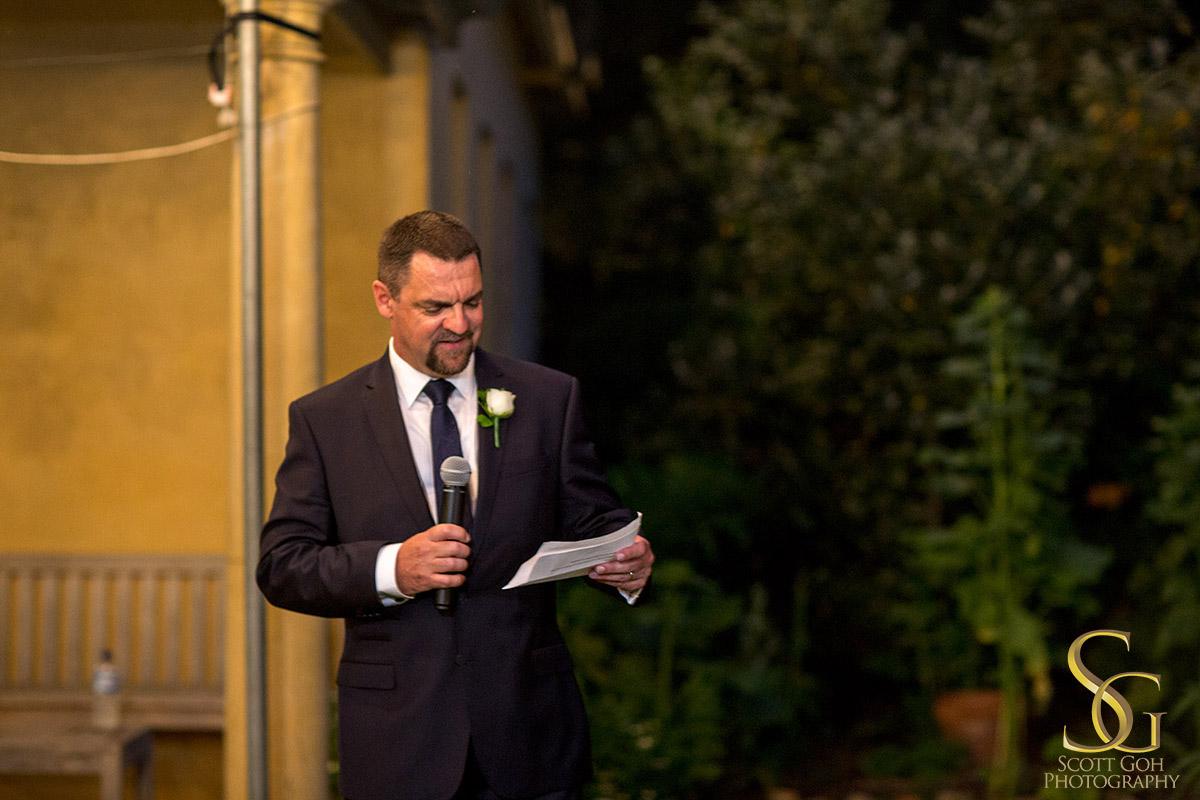 alru farm wedding photo 0138.jpg