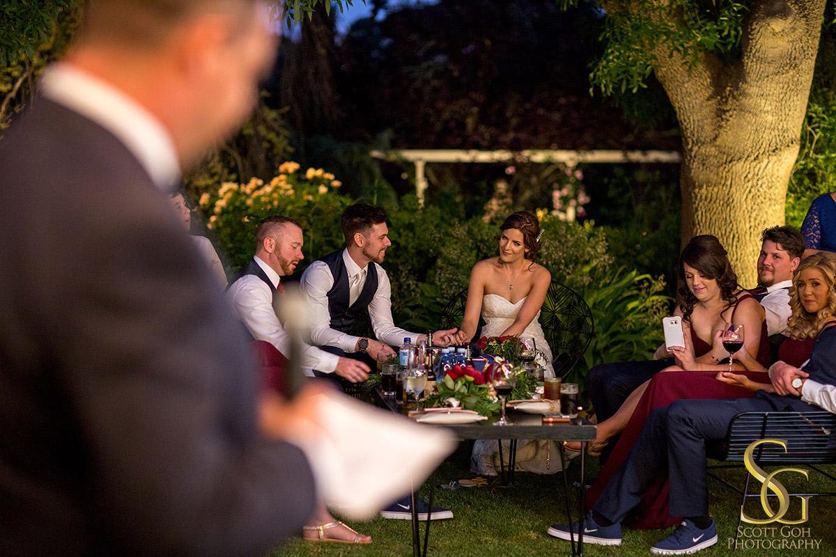 alru farm wedding photo 0140.jpg