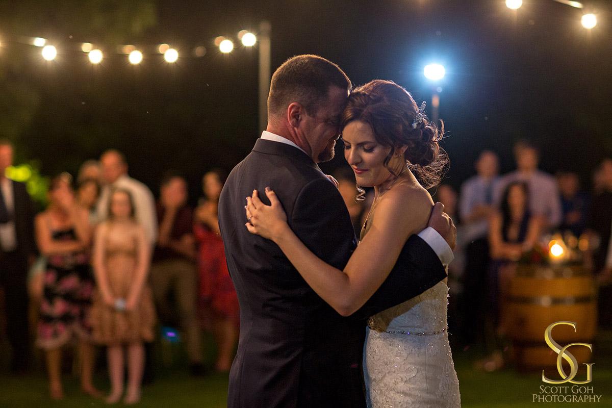 alru farm wedding photo 0143.jpg