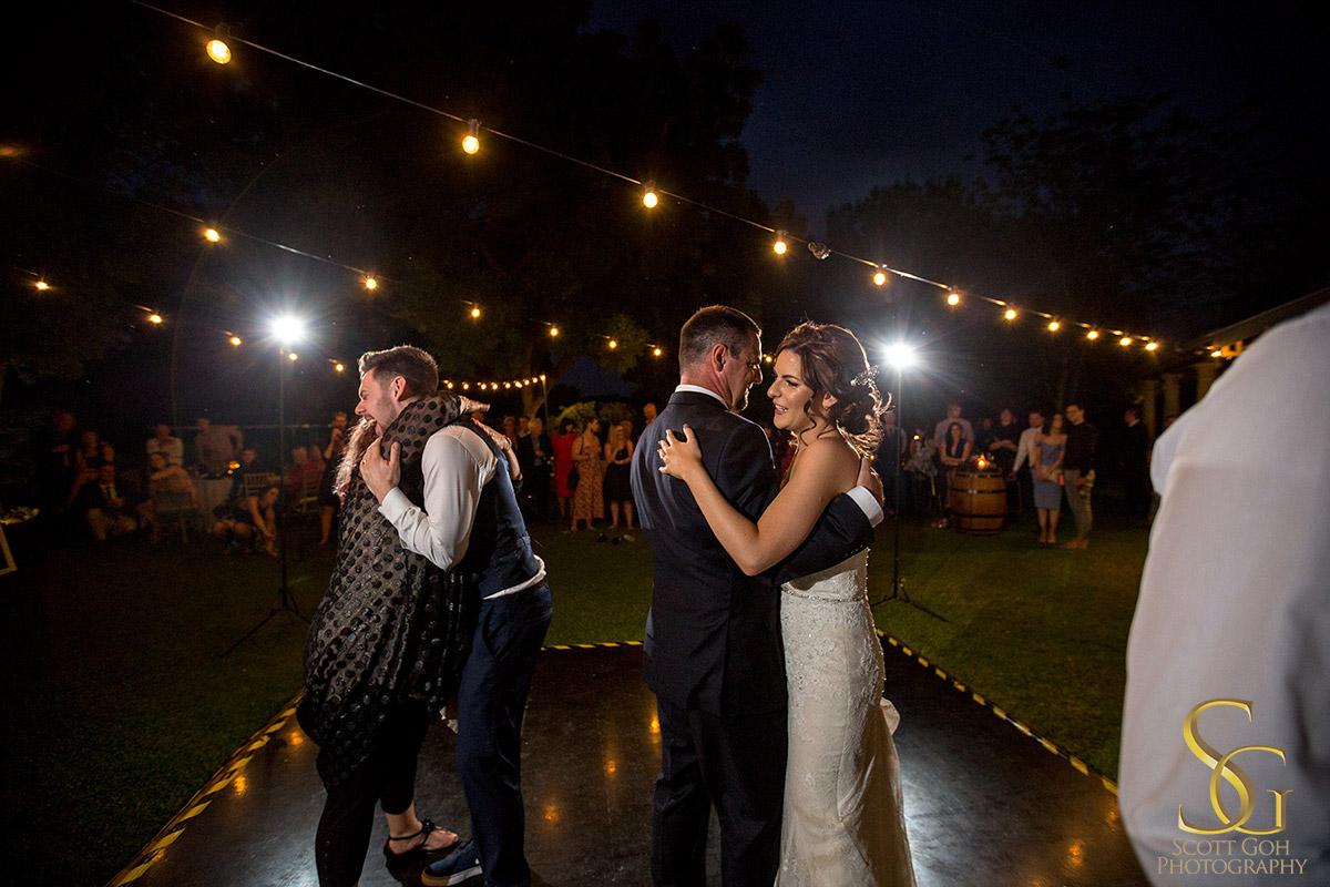 alru farm wedding photo 0145.jpg