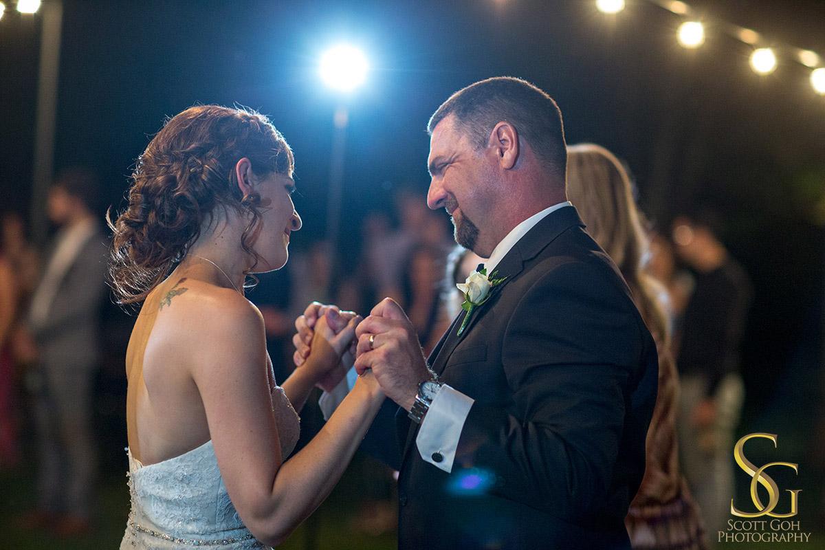 alru farm wedding photo 0147.jpg
