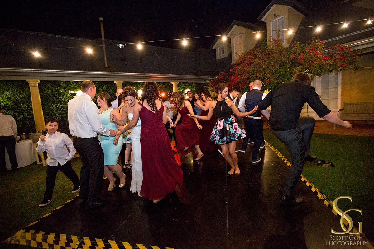 alru farm wedding photo 0153.jpg