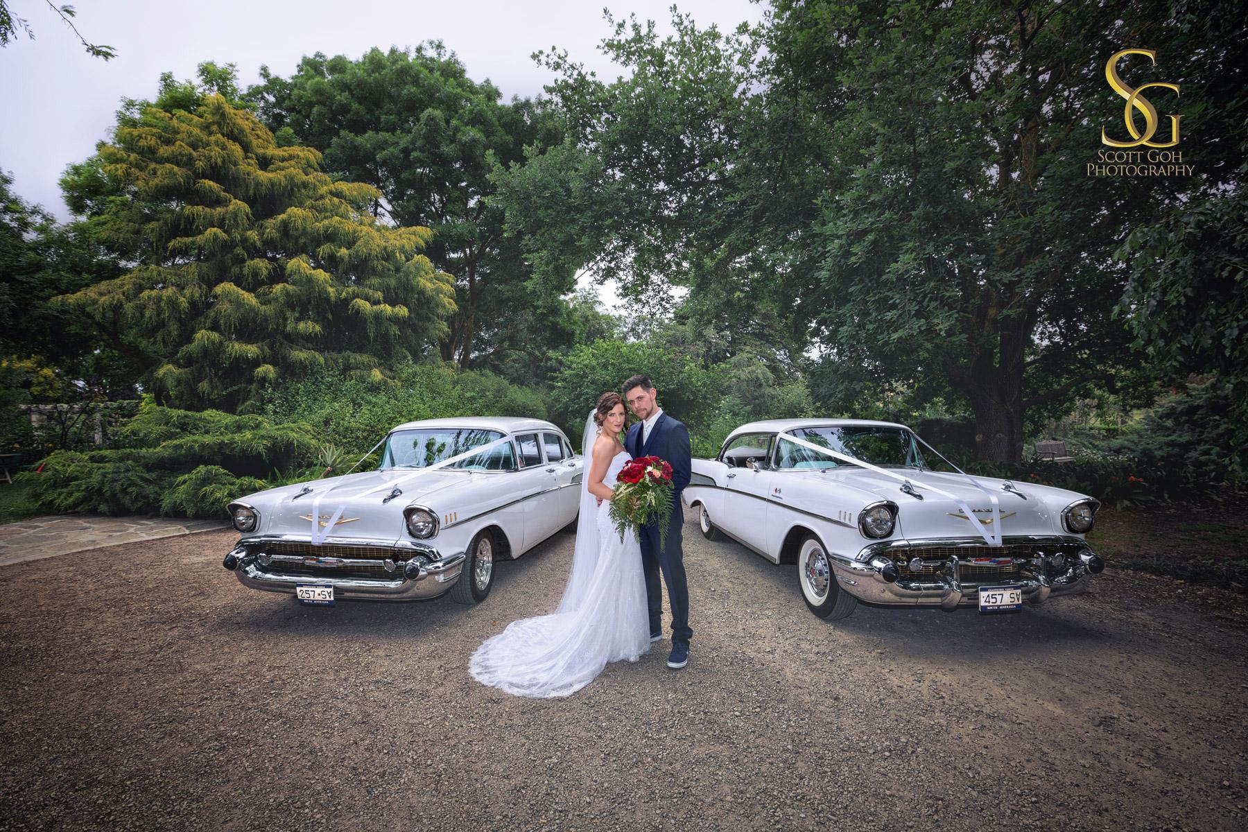 al-ru-alru-farm-wedding-photography-01.jpg