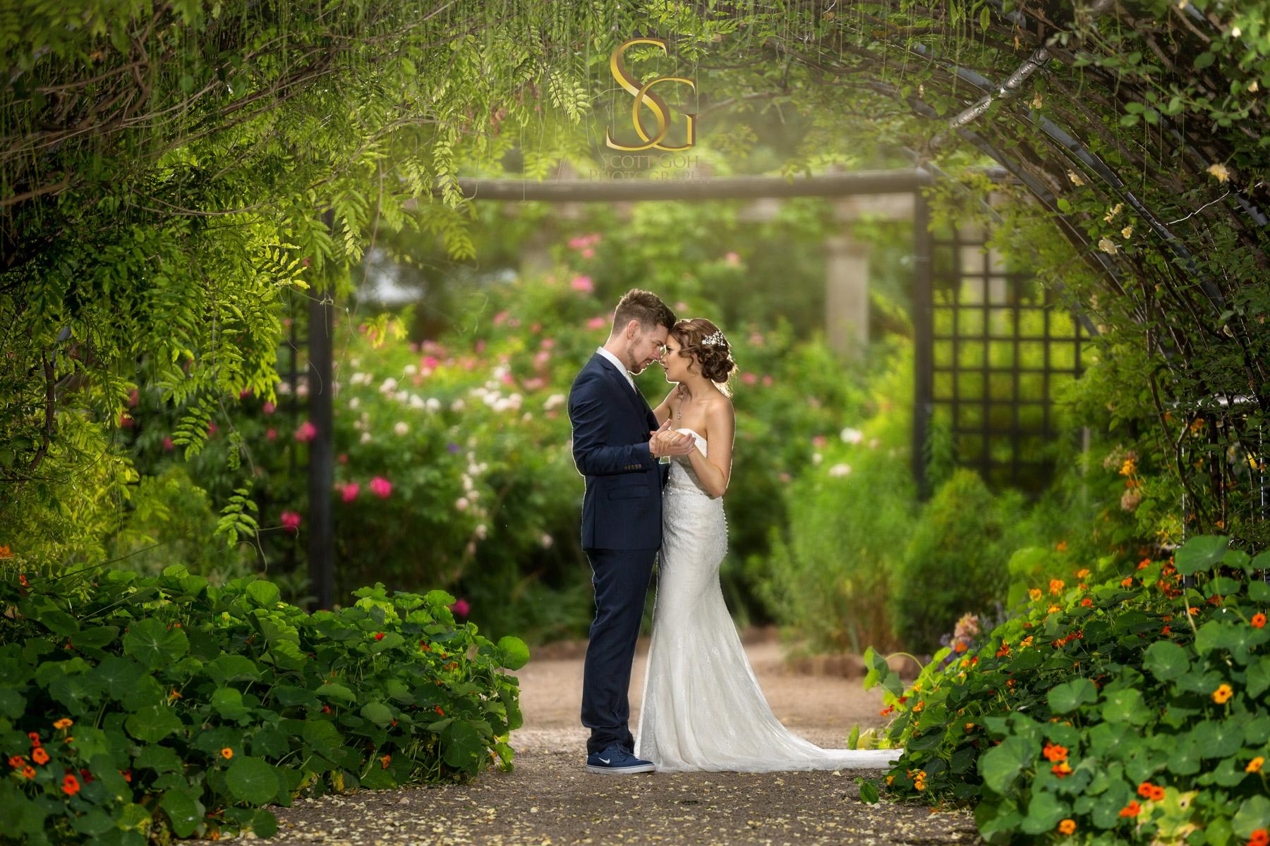 al-ru-alru-farm-wedding-photography-04.jpg