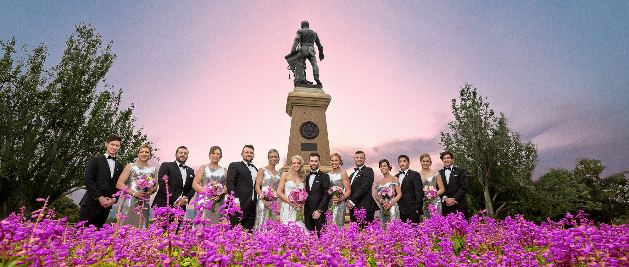 wedding-flowers-adelaide.jpg