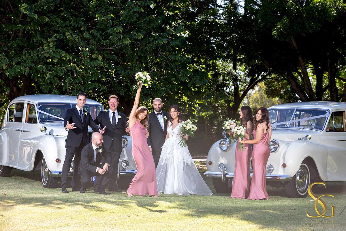 Sunnybrae-wedding0001.jpg
