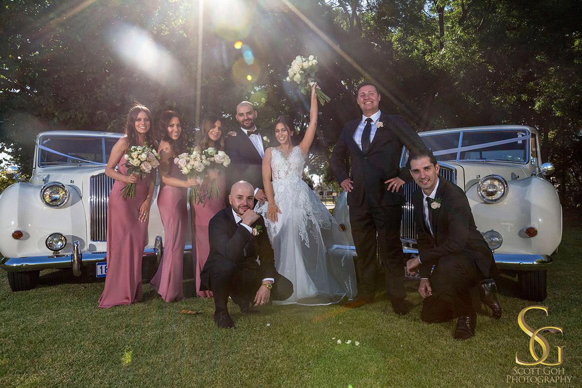 Sunnybrae-wedding0002.jpg