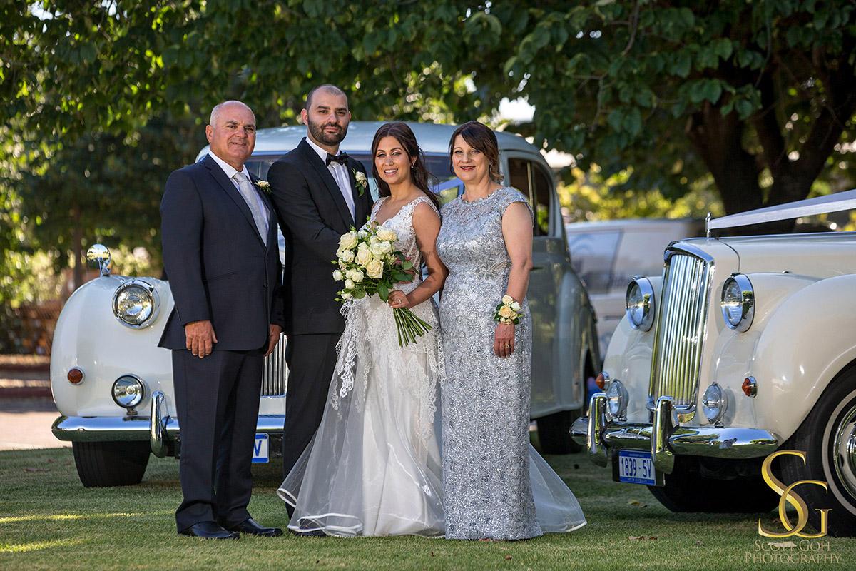 Sunnybrae-wedding0003.jpg