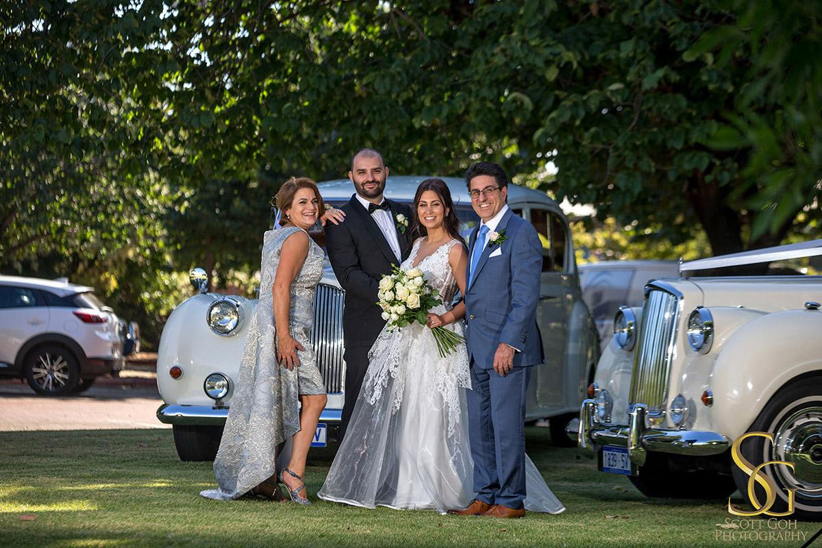 Sunnybrae-wedding0004.jpg