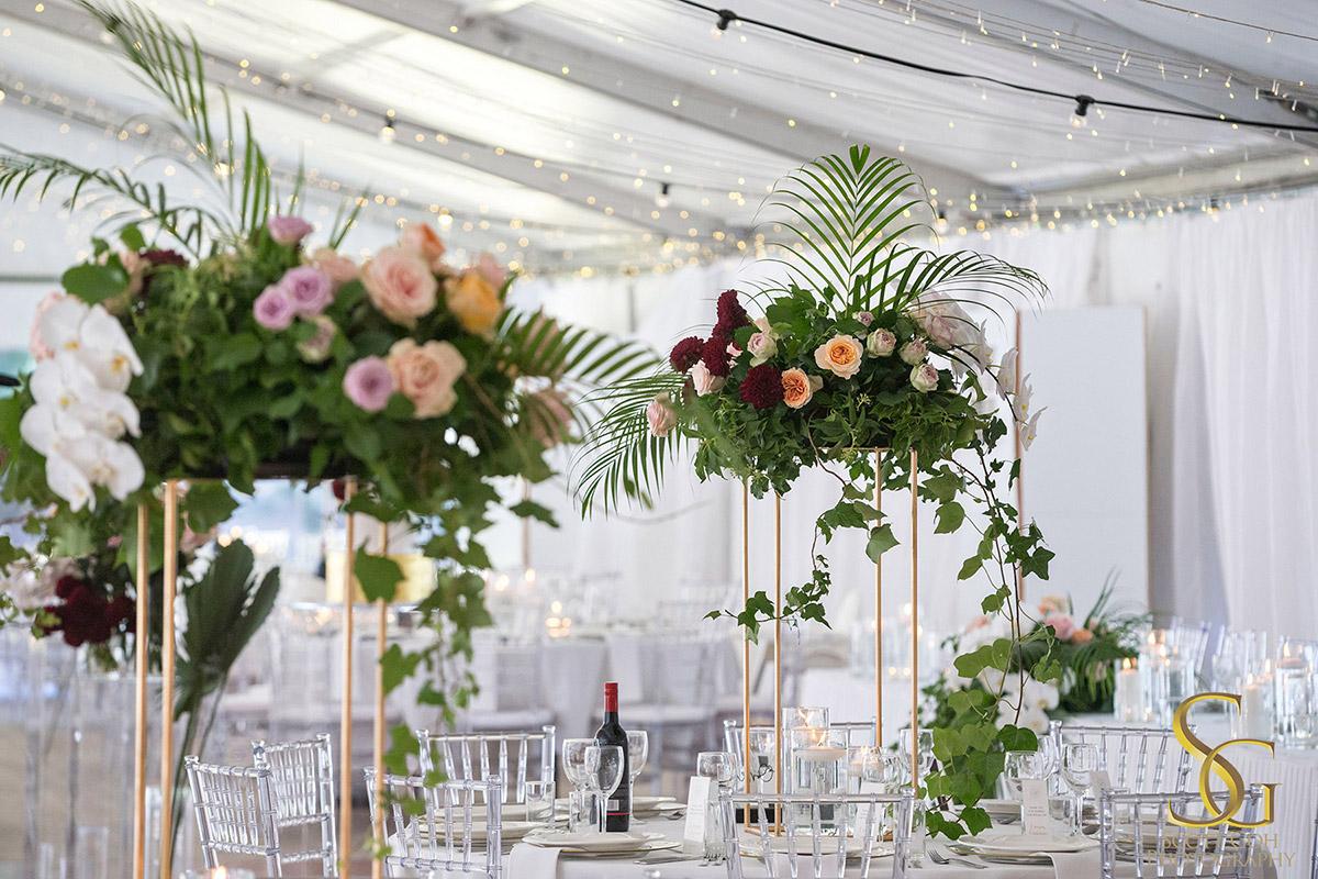 Sunnybrae-wedding0006.jpg
