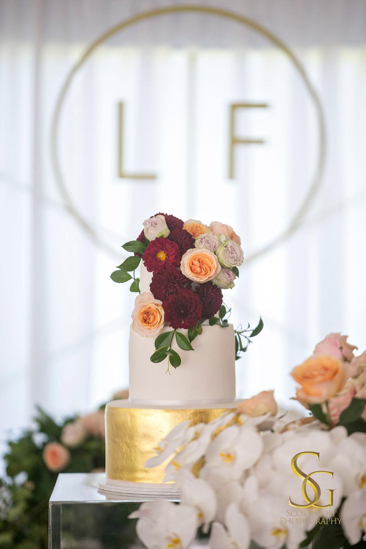 Sunnybrae-wedding0008.jpg