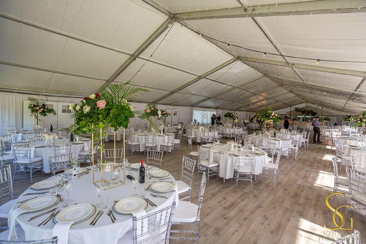 Sunnybrae-wedding0009.jpg