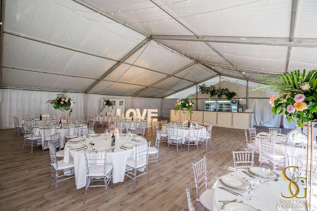 Sunnybrae-wedding0010.jpg