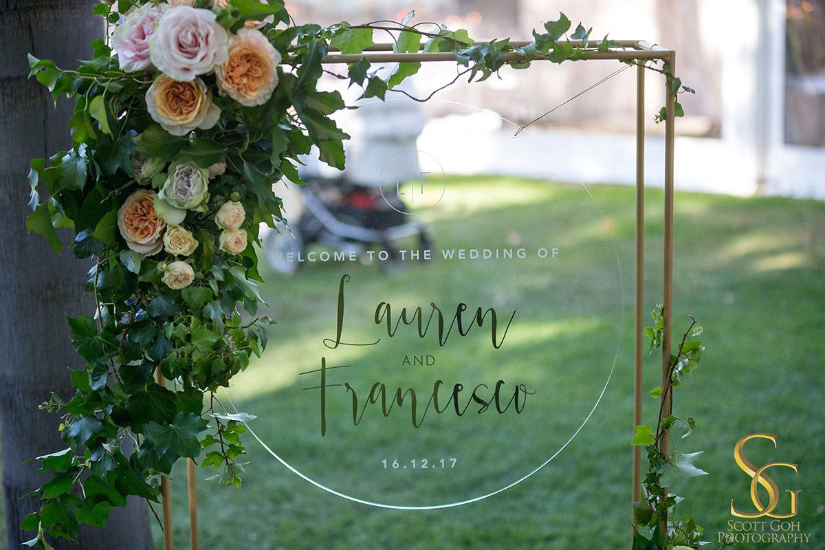Sunnybrae-wedding0014.jpg