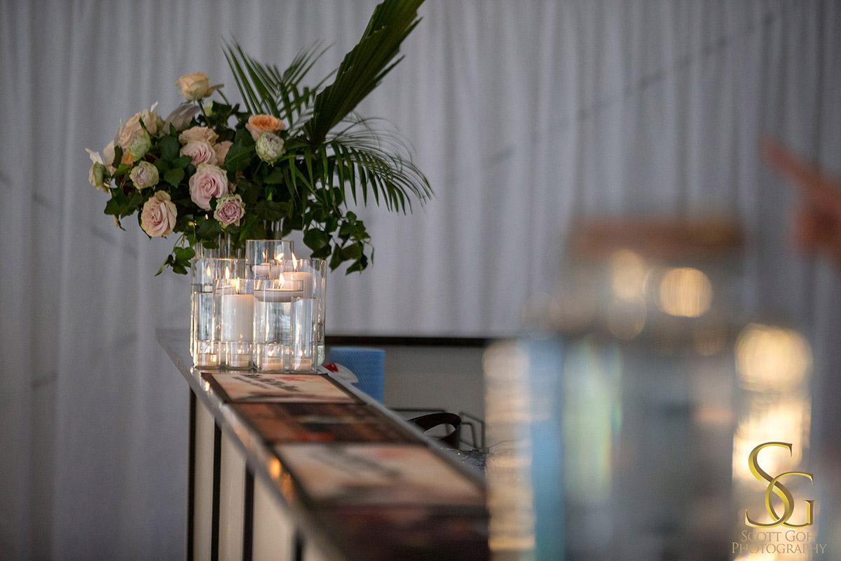 Sunnybrae-wedding0015.jpg