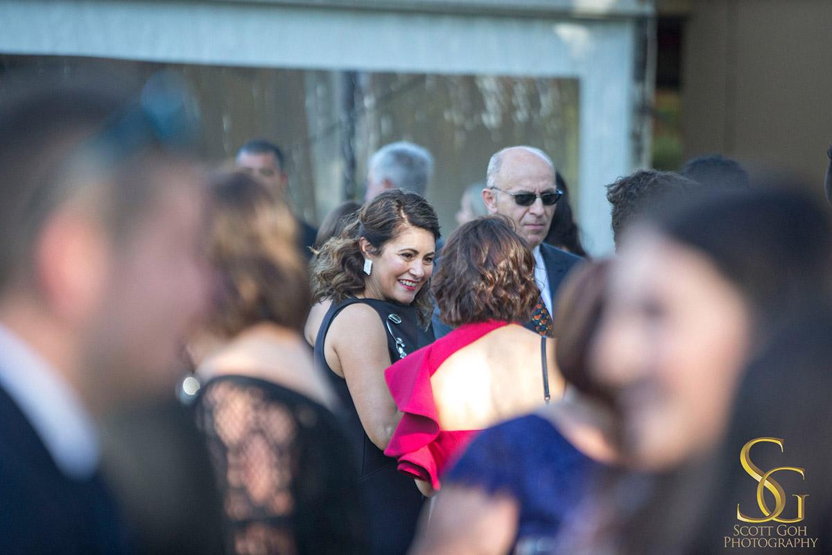 Sunnybrae-wedding0017.jpg