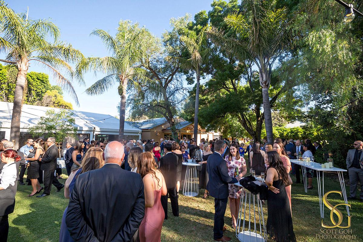Sunnybrae-wedding0016.jpg