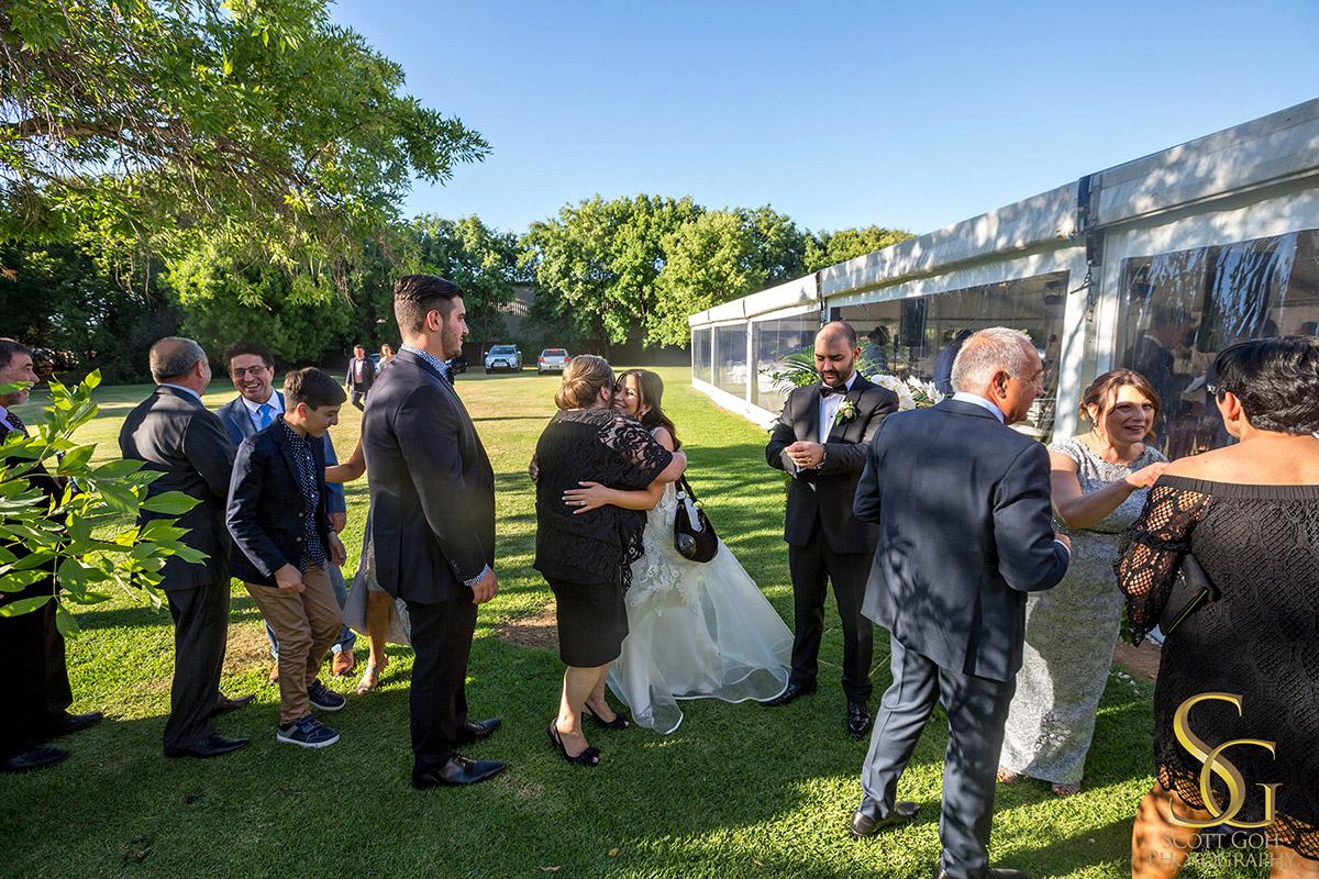 Sunnybrae-wedding0019.jpg